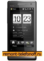 Ремонт HTC Touch Diamond2