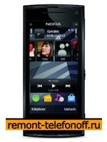 Ремонт Nokia X6