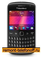 Ремонт BlackBerry Curve 9360