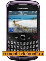 Ремонт BlackBerry Curve 9300
