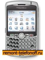 Ремонт BlackBerry Curve 8310