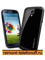 Ремонт Samsung Galaxy S4 GT-I9505