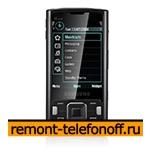 Ремонт Samsung I8510 INNOV8