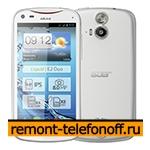 Ремонт Acer Liquid E2 Duo