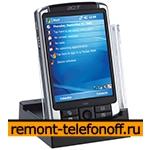 Ремонт Acer N300