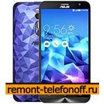Ремонт Asus ZenFone 2 Deluxe ZE551ML