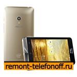 Ремонт Asus ZenFone 5 A501CG