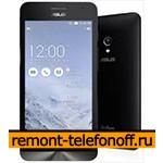 Ремонт Asus ZenFone 5 A502CG
