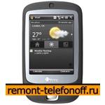 Ремонт HTC Touch Dual