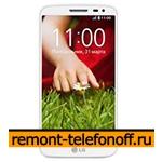 Ремонт LG Optimus L7 II E715