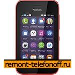 Ремонт Nokia 230