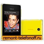 Ремонт Nokia Asha 503