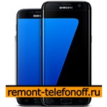 Ремонт Samsung Galaxy S7 Edge
