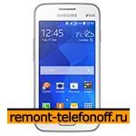 Ремонт Samsung Galaxy Ace 4 Neo