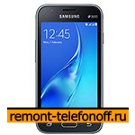 Ремонт Samsung Galaxy J1