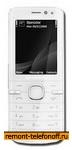 Ремонт Nokia 6730 classic