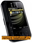 Ремонт Nokia 6760 slide