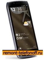 Ремонт Acer Iconia Smart