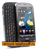 Ремонт Acer M900