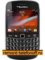 Ремонт BlackBerry Bold 9930