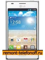 Ремонт LG E610 Optimus L5