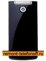 Ремонт LG KF305