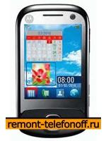 Ремонт Motorola EX300