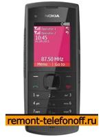 Ремонт Nokia X1-01