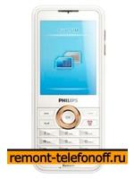Ремонт Philips F511