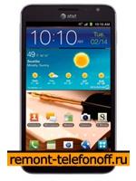 Ремонт Samsung N7000 Galaxy Note