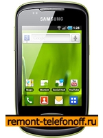 Ремонт Samsung S5570 Galaxy Mini