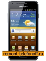 Ремонт Samsung i9070 Galaxy S Advance