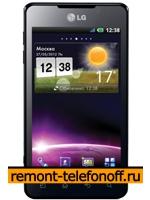 Ремонт LG P725 Optimus 3D Max