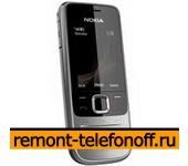 Ремонт Nokia 2730