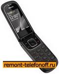Ремонт Nokia 3710