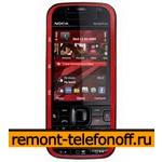Ремонт Nokia 5730