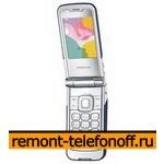Ремонт Nokia 7510