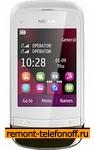 Ремонт Nokia C2-03