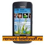Ремонт Nokia C5-06