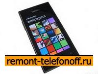 Ремонт Samsung Omnia 7