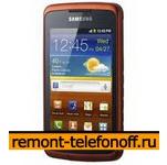 Ремонт Samsung B2710 Xcover