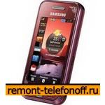 Ремонт Samsung GT-S5230 LA FLEUR