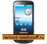 Ремонт Samsung i5700