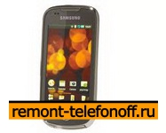Ремонт Samsung i5801 Galaxy Apollo