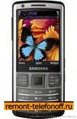 Ремонт Samsung i7110