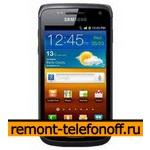 Ремонт Samsung i8150 Galaxy W