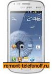 Ремонт Samsung i9000 Galaxy S
