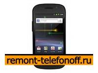 Ремонт Samsung i9023 Nexus S