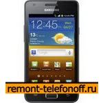 Ремонт Samsung i9103 Galaxy R