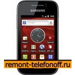 Ремонт Samsung S5363 Galaxy Y